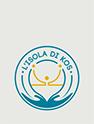 lisola-di-kos-logo_header